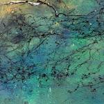 underwater176-copy