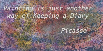 picasso quote775725912_n