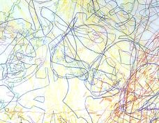 CALAME_179_Working_Drawing_2005_JCG2269_detail2